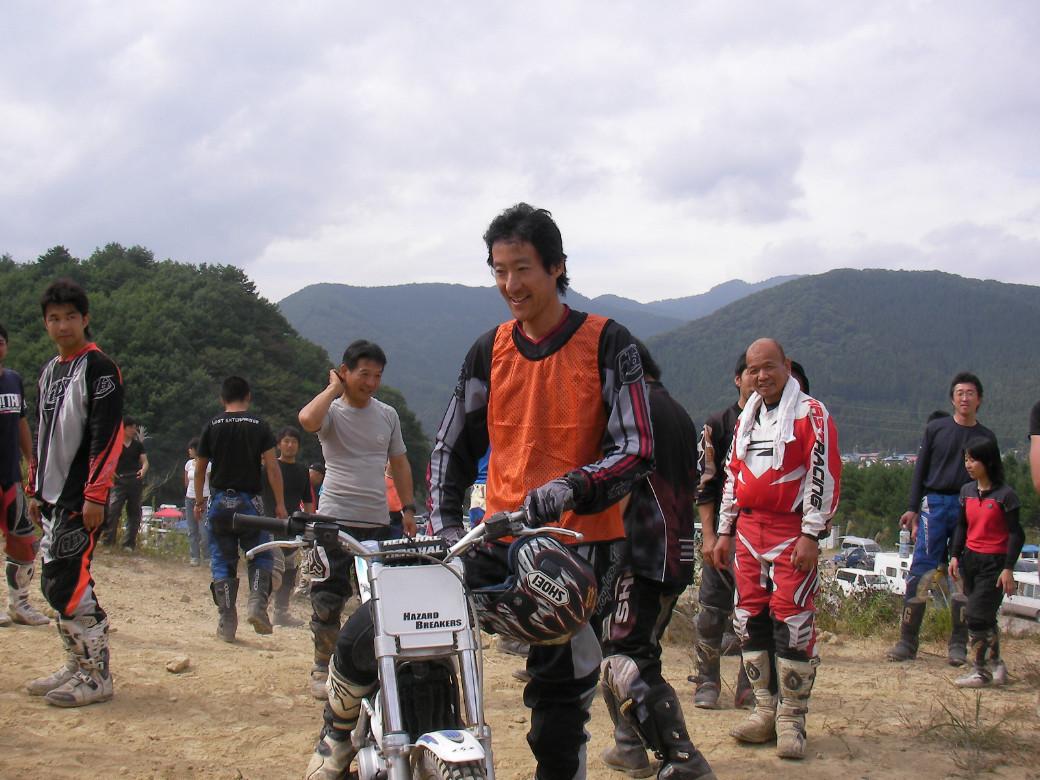 SANY6130~1.JPG